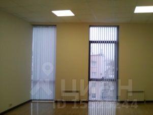 Аренда офиса 7 кв Самеда Вургуна улица