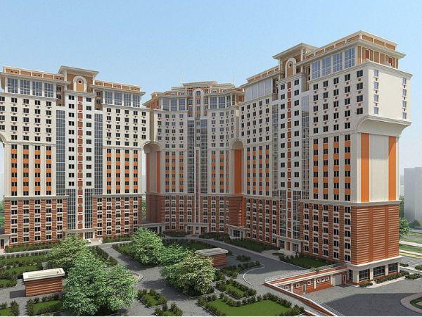 Липецк строй су-11 коммерческая недвижимость стрижи аренда офисов bhrencr