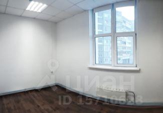 Аренда офисов в новосибирске заельцовский район аренда офиса гомель центр