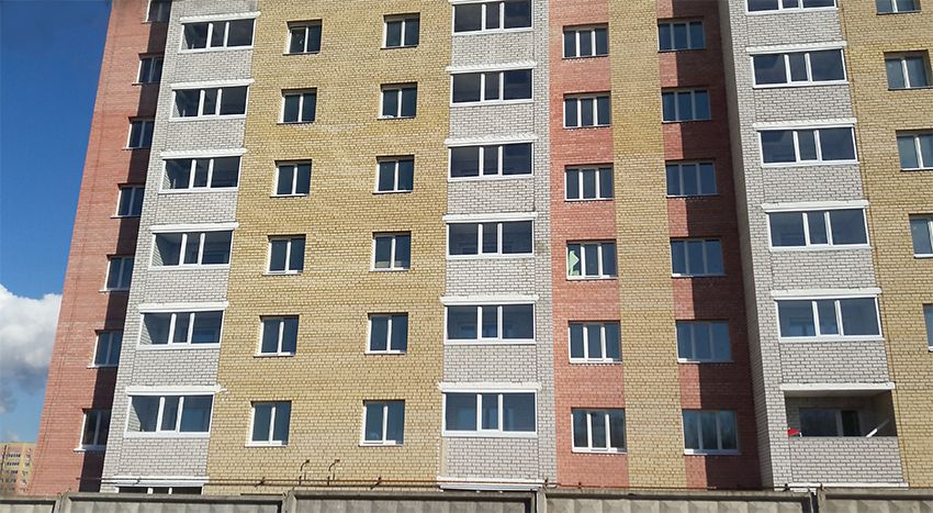 продажа квартир Черёмушки