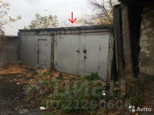 Земля под гараж купить челябинск купить гараж ярославль дзержинский район авито