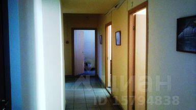 Аренда офиса 10кв Восточная улица аренда офиса в москве на белорусской