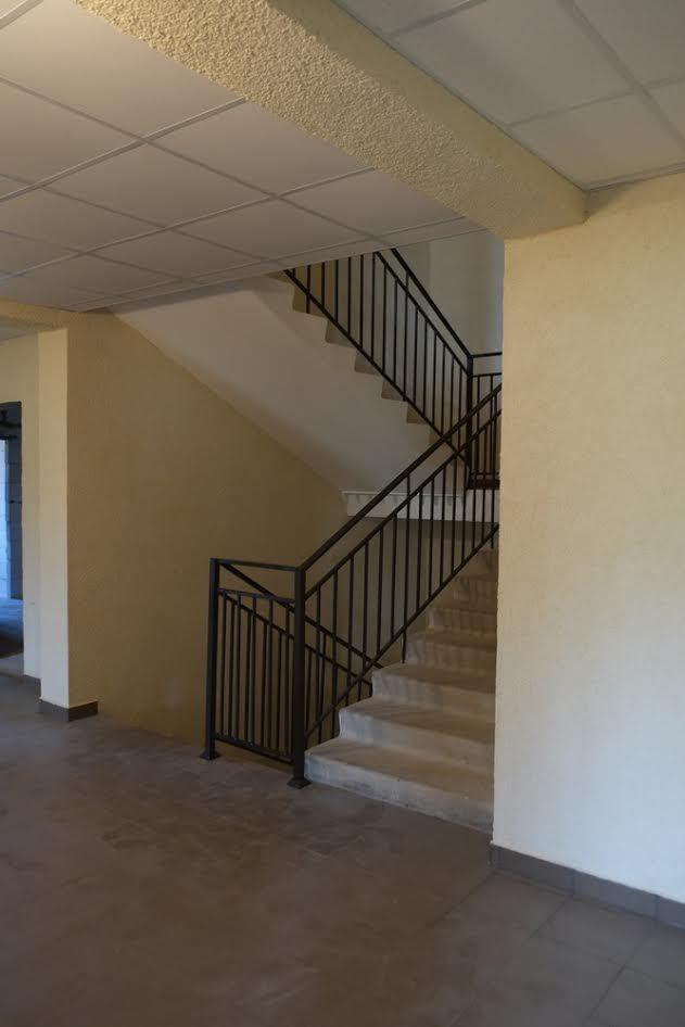 купить квартиру в ЖК Дом на Парковой