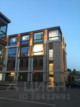 Арендовать офис Анненская улица коммерческая недвижимость ужгорода