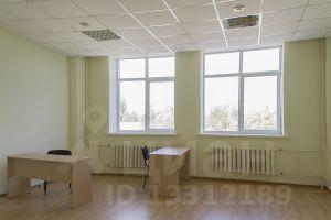 Аренда офиса в самаре на 1 этаже аренда коммерческой недвижимости Казачий 2-ой переулок