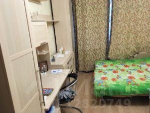 Аренда офиса 50 кв Генерала Рычагова улица Аренда офиса 20 кв Алексеевская