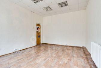 Аренда офиса 40 кв Ротерта улица аренда офиса сокол аэропорт динамо