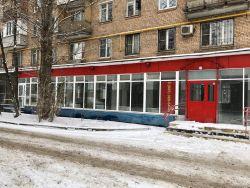 Снять место под офис Маршала Рокоссовского бульвар коммерческая недвижимость от собственников в томске