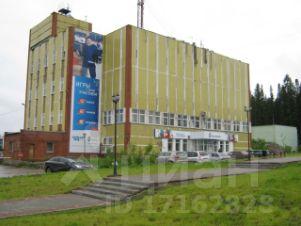 Аренда офиса в чусовом бизнес центр фабрика станиславского аренда офисов