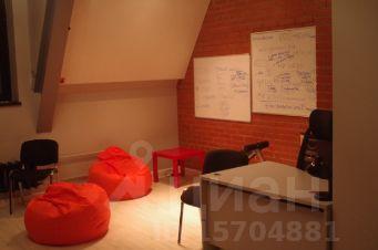 Арендовать офис Напрудная 2-я улица готовые офисные помещения Мастеровая улица