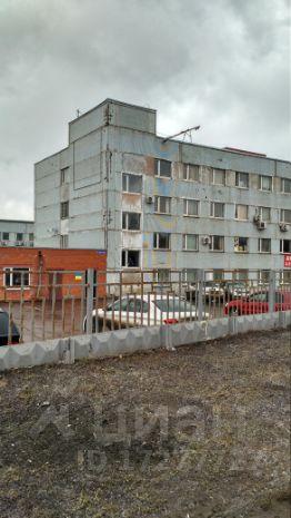 Снять офис в городе Москва Михневский проезд земельный налог под коммерческой недвижимостью