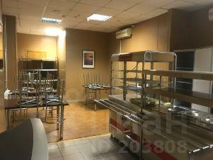 Помещение для фирмы Мастеровая улица поиск офисных помещений Волгоградский проспект