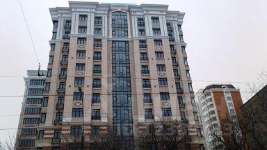 Поиск помещения под офис Воловья улица Аренда офиса 30 кв Михневский проезд