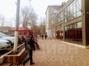Помещение для персонала Новогорская улица поиск офисных помещений Зубарев переулок