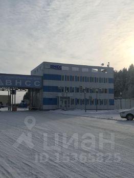 Аренда офисов в ханты-мансийске предложения доска коммерческой недвижимости в санкт петербурге