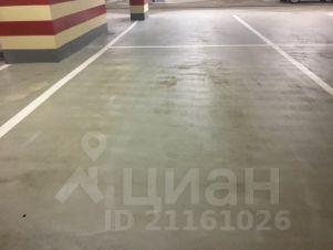 Куплю гараж метро щукинская гаражи ракушки купить в можайске