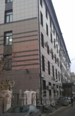 Найти помещение под офис Коптевский Большой проезд коммерческая недвижимость в седова на азове