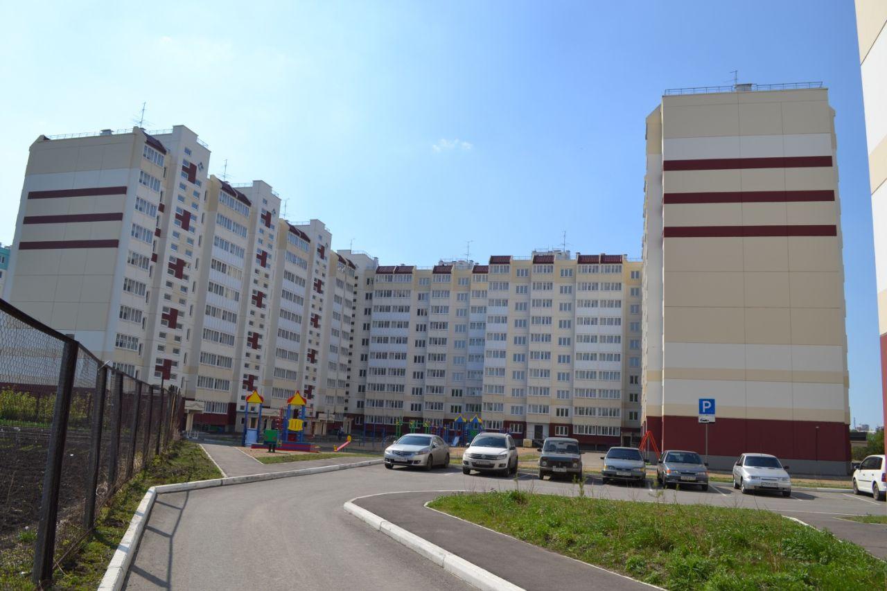 Пакет документов для получения кредита Улица Академика Королёва характеристику с места работы в суд Красносельская Верхняя улица
