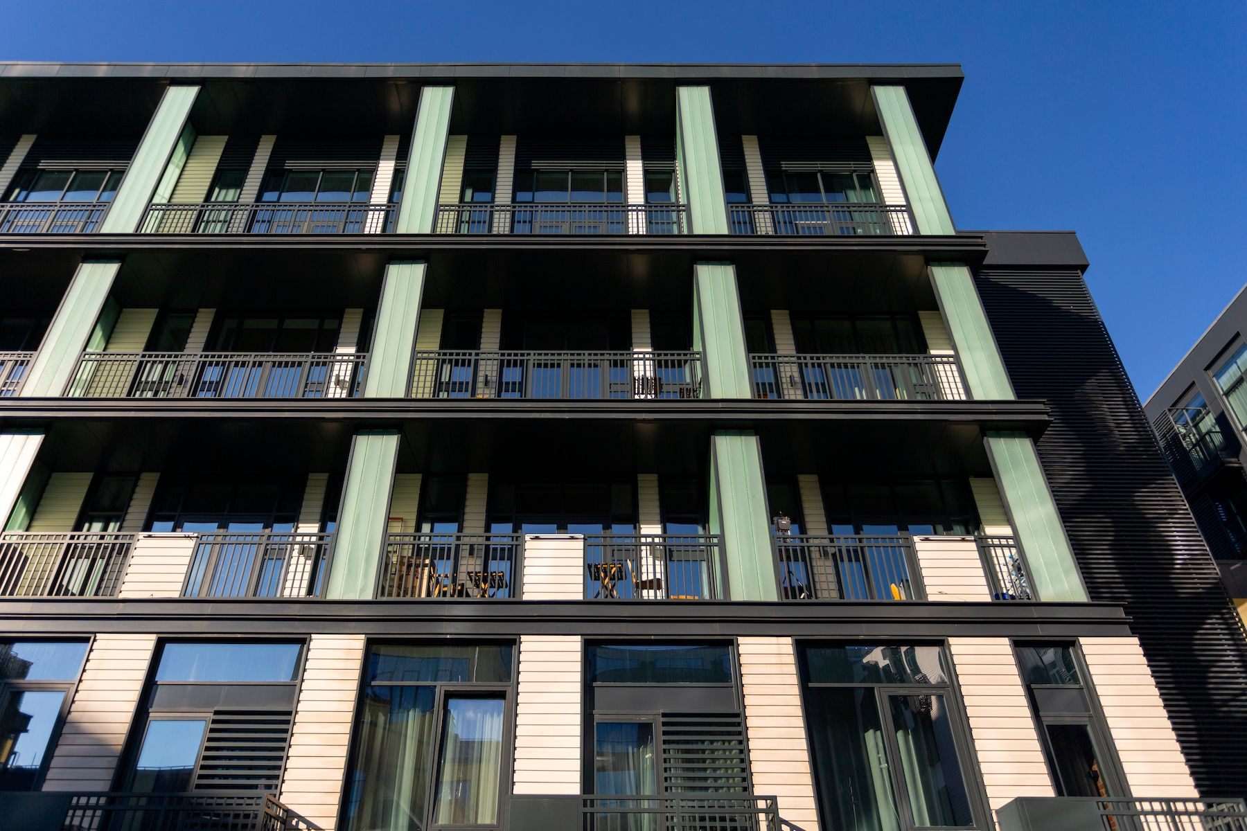 продажа квартир Art Residence (Арт Резиденс)