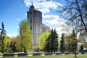 Аренда офиса 35 кв Гусятников переулок