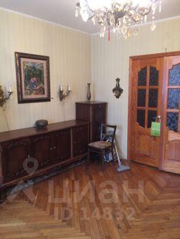 5e374b23c98fb 15 объявлений - Купить 2-комнатную квартиру на улице Декабристов в ...