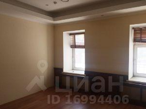 Аренда офиса 7 кв Жебрунова улица коммерческая недвижимость в Москвае цены