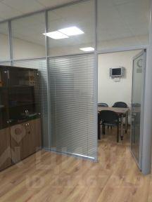 Аренда офисов в г.видное бизнес центр stendhal