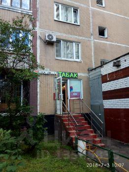 Аренда коммерческой недвижимости новокосино аренда офиса харьков ул.дарвина