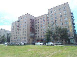 Аренда коммерческой недвижимости наставников 19 аренда коммерческой недвижимости в г нурлат рт