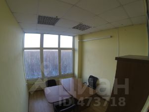 Готовые офисные помещения Киевская снять офис на электрозаводской москва