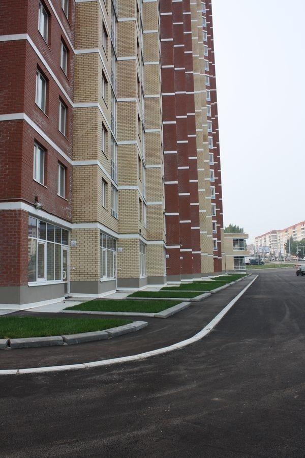купить квартиру в ЖК по ул. Уинская, 15А