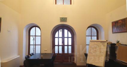 Снять помещение под офис Площадь Революции Аренда офиса 30 кв Тепличный переулок
