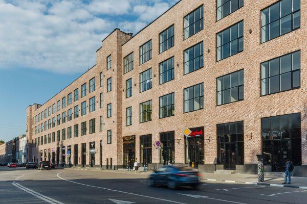 Помещение для персонала Мастеркова улица будва аренда офисов