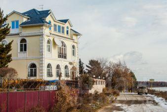 6 объявлений - Купить загородную недвижимость в СНТ Ангара в городе ... be291c71110