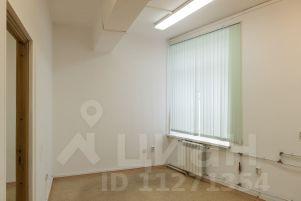 Прямая аренда офисов в день аренда офисов в днепропетровске от собственника