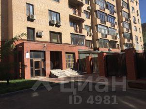 Найти помещение под офис Сивцев Вражек переулок соликамск наш соликамск аренда офисов