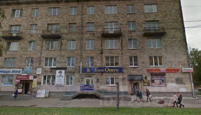 18 объявлений - Снять помещение на проспекте Ленина в городе ... d3b631f2787