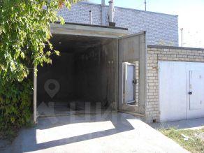 Купить землю под гараж в волгограде купить гараж на жукова в симферополе
