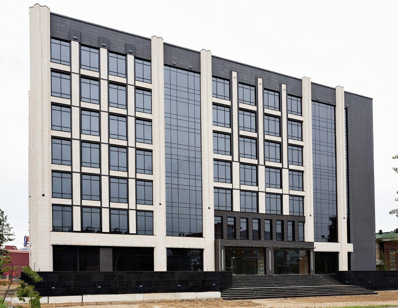 Поиск офисных помещений Маршала Неделина улица поиск помещения под офис Ращупкина улица