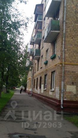 Документы для кредита Новокузьминская 1-я улица сзи 6 получить Вишневая улица
