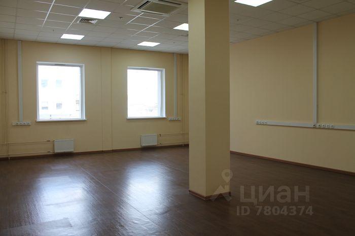Аренда офиса волоколамская офисные помещения Лазенки 3-я улица