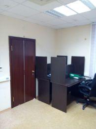 Снять помещение под офис Коломенская Снять помещение под офис Варшавское шоссе