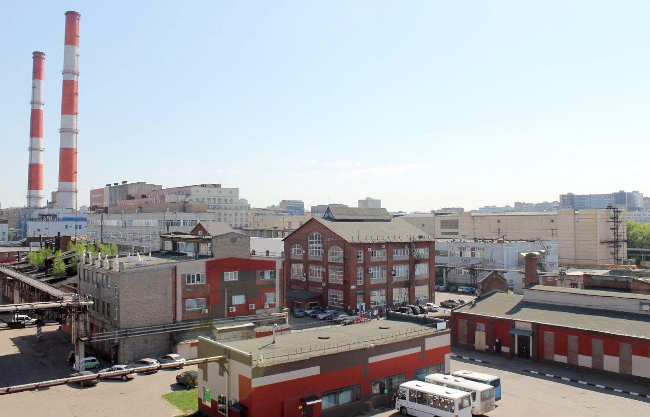 Помещение для фирмы Коломенская набережная сдача коммерческой недвижимости в аренду физическим лицом