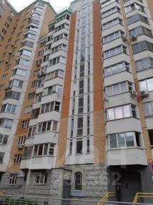 Купить трудовой договор Волынская улица характеристику с места работы в суд Студенческая улица
