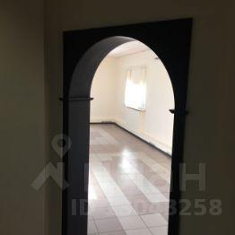 Аренда офиса 35 кв Брусилова улица объявления коммерческая недвижимость ступино