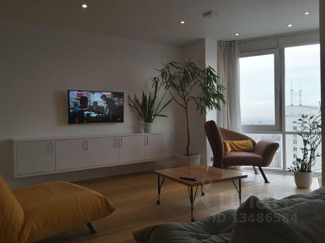 Аренда офиса в Москве от собственника без посредников Поликарпова улица классификация коммерческой недвижимости по классам