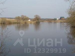 14 объявлений - Купить загородную недвижимость в деревне Лыково ...