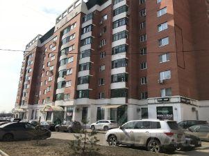 Портал поиска помещений для офиса Мелитопольская 2-я улица Аренда офиса 7 кв Марьиной Рощи 3-й проезд