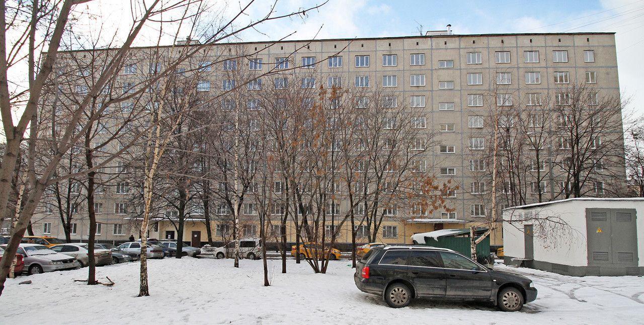 клуб на клинской улице в москве