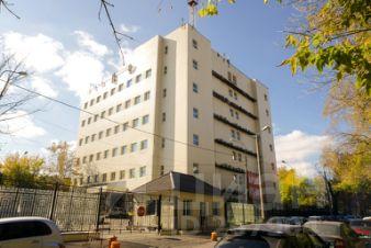 Портал поиска помещений для офиса Шумкина улица авито аренда коммерческой недвижимости в калуге
